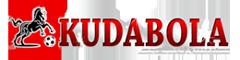 Agen SBOBET Mobile Judi Bola Terpercaya by Kudabola